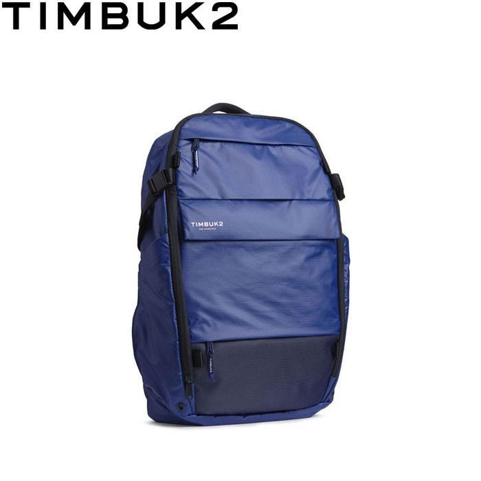 ティンバック2 バックパック パーカーパックライト 531433615