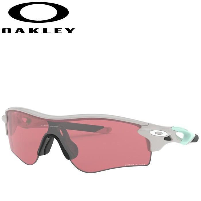 期間限定 上等 オークリー ゴルフ メンズ サングラス レーダーロックパス 価格 OO9206-4838 Path RadarLock Oakley アジアンフィット