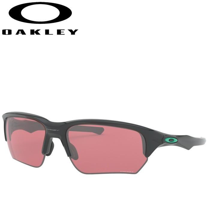 オークリー ゴルフ メンズ サングラス フラックベータ アジアンフィット OO9372-1165 Oakley Flak Beta Asian Fit