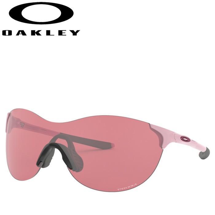 オークリー ゴルフ レディース サングラス イーブイゼロアセンド ゴルフ OO9453-0137 Oakley EVZero Ascend