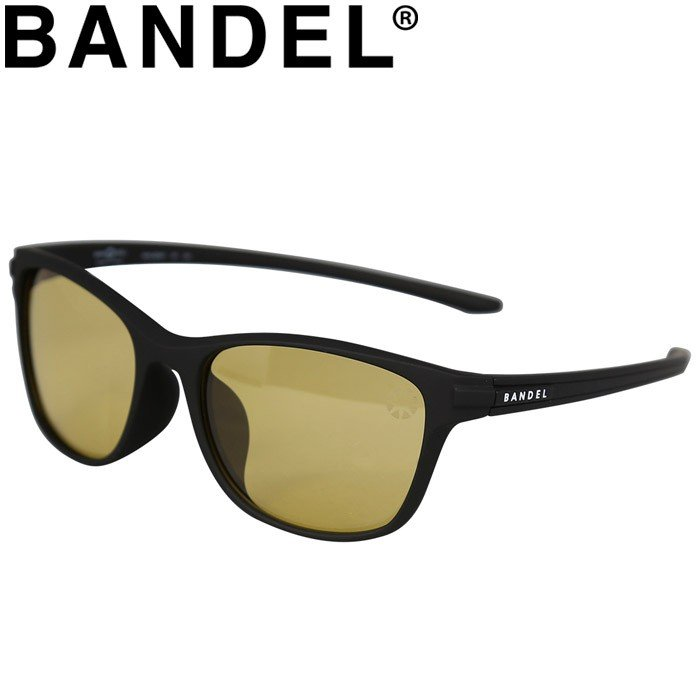 バンデル サングラス Sunglasses Eagleview