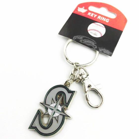シアトル・マリナーズ MLB キーホルダー g2sports 02