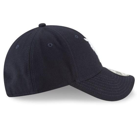 NEW ERA (ニューエラ) MLBレプリカキャップ (The League 9FORTY 940 MLB Cap) デトロイト・タイガース g2sports 03