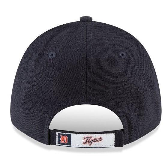 NEW ERA (ニューエラ) MLBレプリカキャップ (The League 9FORTY 940 MLB Cap) デトロイト・タイガース g2sports 04