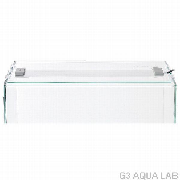 【アウトレット品】コトブキ フラットLED WP 4045 水槽用照明 LEDライト g3aqualab 02