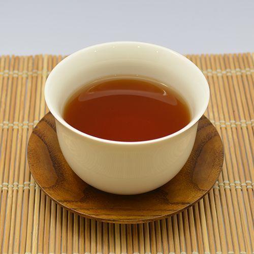 ごぼう茶 2g×50包 国産(宮崎県・その他西日本) 残留農薬・放射能検査済 gabainouen 02