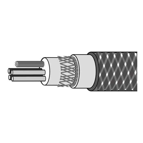 アウトレット SoftBank SELECTION USB Type-C Tough Cable with Lightning Connector / シルバー gadget-market 05