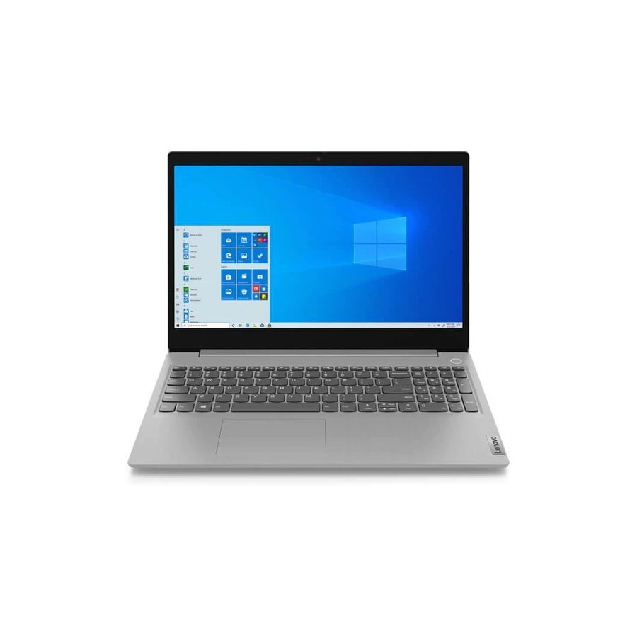 Lenovo IdeaPad Slim 350 81W1010MJP Ryzen 5 3500U 安心の実績 高価 買取 強化中 品質検査済 メモリ8GB 15.6型 SSD256GB 保証有 プラチナグレー Windows10 フルHD リファビッシュ品 Officeなし 液晶