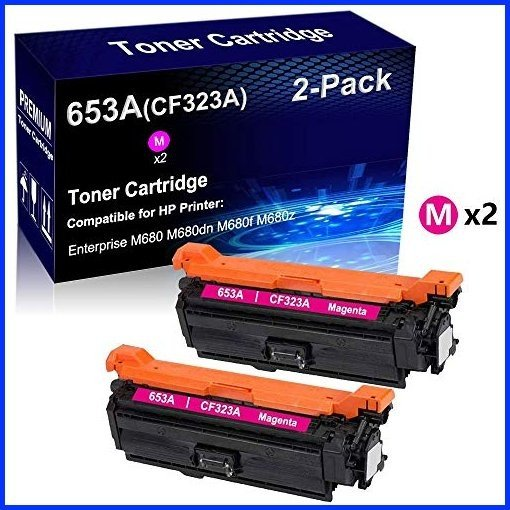 - Generic 2//PK-10000 Page Yield AIM Compatible MICR Replacement for Dell B2375 Black High Yield Toner Cartridge 593-BBBJ2PK