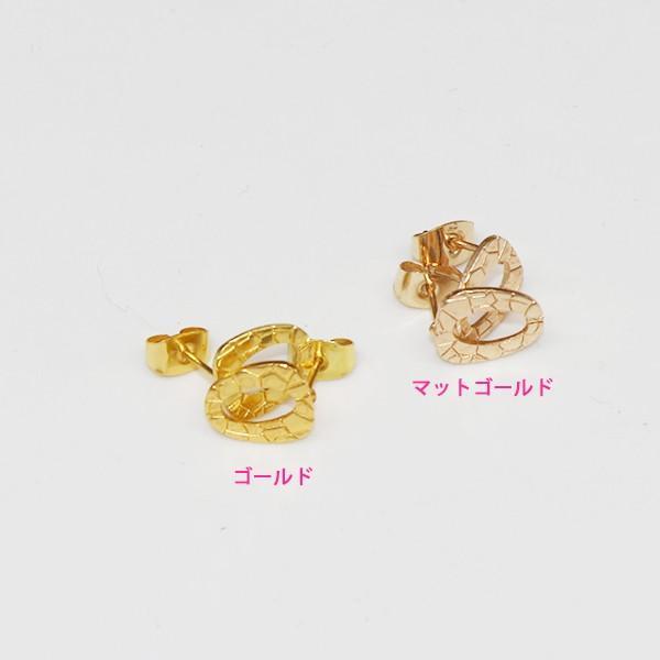 ピアスチャーム 10個入り【メール便30個まで】|gaikicraft|03