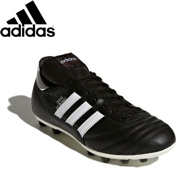 ◆◆ <アディダス> 【adidas】19SS メンズ コパ ムンディアル サッカー フットボール スパイクシューズ 015110