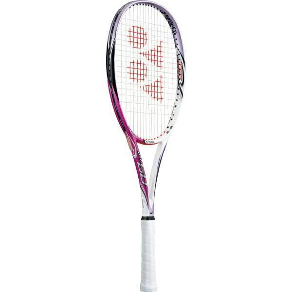 正規品販売! ◆◆ <ヨネックス> YONEX◆◆ アイネクステージ60 <ヨネックス> INX60 (773:シャインパープル YONEX ) テニス(inx60-773-ynx1), イナシキグン:54302aef --- airmodconsu.dominiotemporario.com