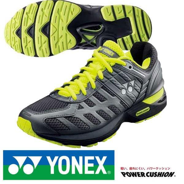 即納可☆ 【YONEX】ヨネックス セーフラン800 レディース ランニングシューズ ジョギング マラソン レディース(shr800l-16skn)