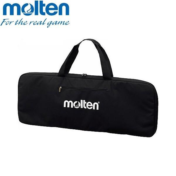 ◆◆ <モルテン> MOLTEN キャリングバッグ UR0040 (陸上競技)