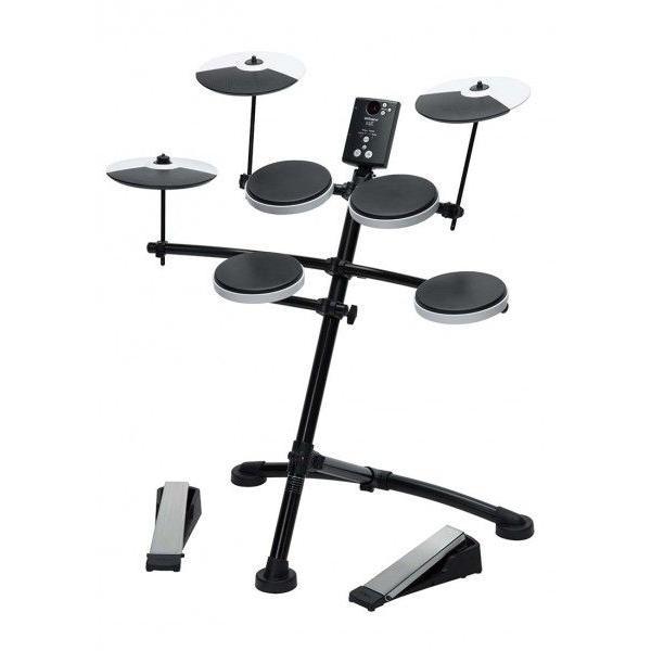 Roland/電子ドラム V-Drums TD-1K【ローランド】|gakki-de-genki