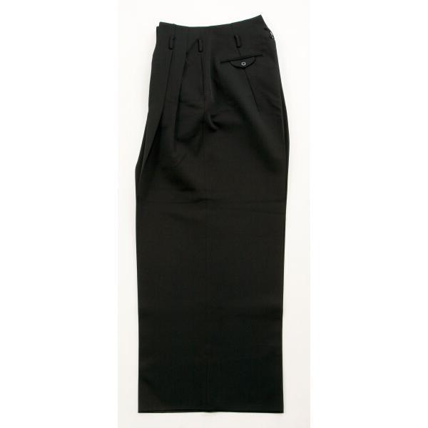 ドカン・ツータック 援団パンツ  超スーパードカン S〜L 学生ズボン 学生服 |gakusei-ace|05