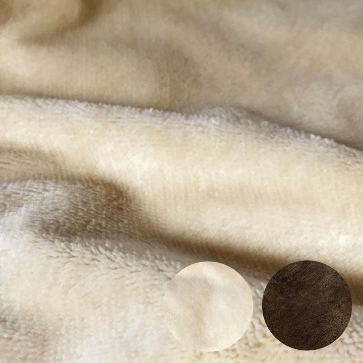 防水シーツ シングル 100×205cm パットシーツ あったかマイクロファイバー おねしょシーツ ベビー用 赤ちゃん用 介護ベッド ジュニア|galette-des-rois2