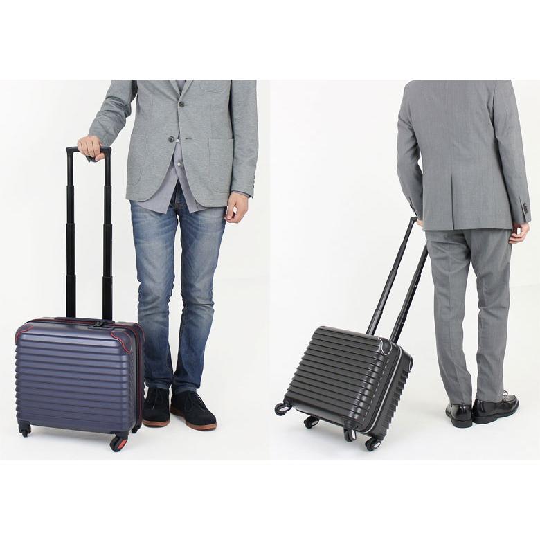 e0c1c60ebf ... P27倍☆6/29限定 カーゴエアトランス CARGO airtrans スーツケース キャリーケース