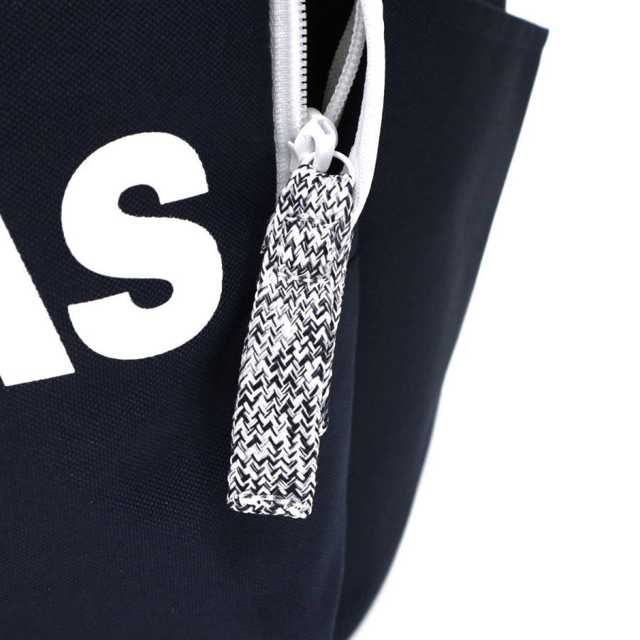 セール アディダス リュック adidas スクエア リュックサック 通学 通学用 通学リュック B4 A4 31L 大容量 軽量 男子 女子 中学 高校 57597|galleria-store|20