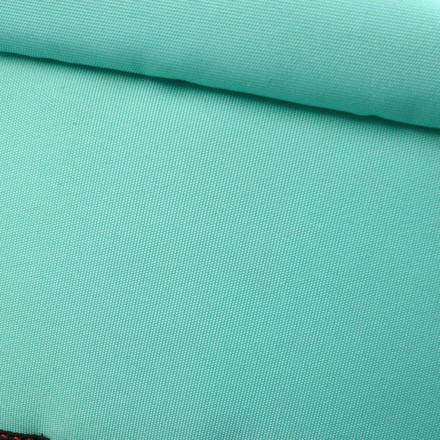 9/24迄★最大20%獲得 日本正規品 ブリーフィング ゴルフ ヘッドカバー BRIEFING GOLF CRUISE COLLECTION IRON COVER CRUISE アイアン BRG211G60 限定モデル|galleria-store|12