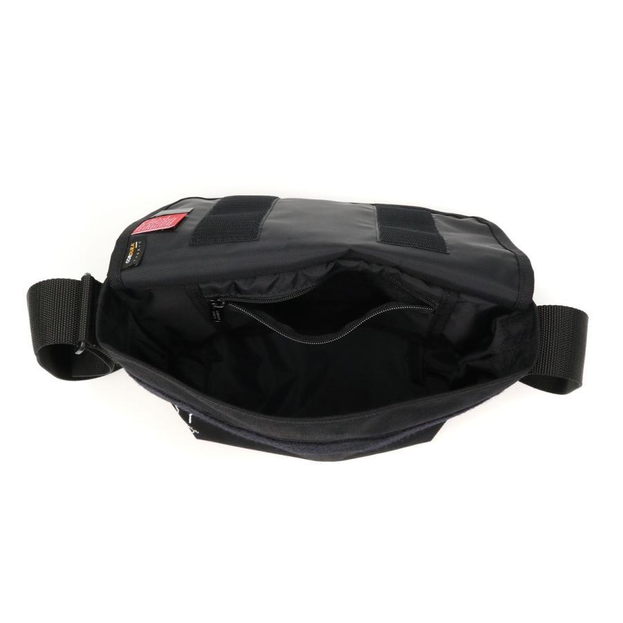 日本正規品 マンハッタンポーテージ ショルダーバッグ Manhattan Portage Casual Messenger Bag JR Keith Haring 斜めがけ MP1605JRKH21 galleria-store 13