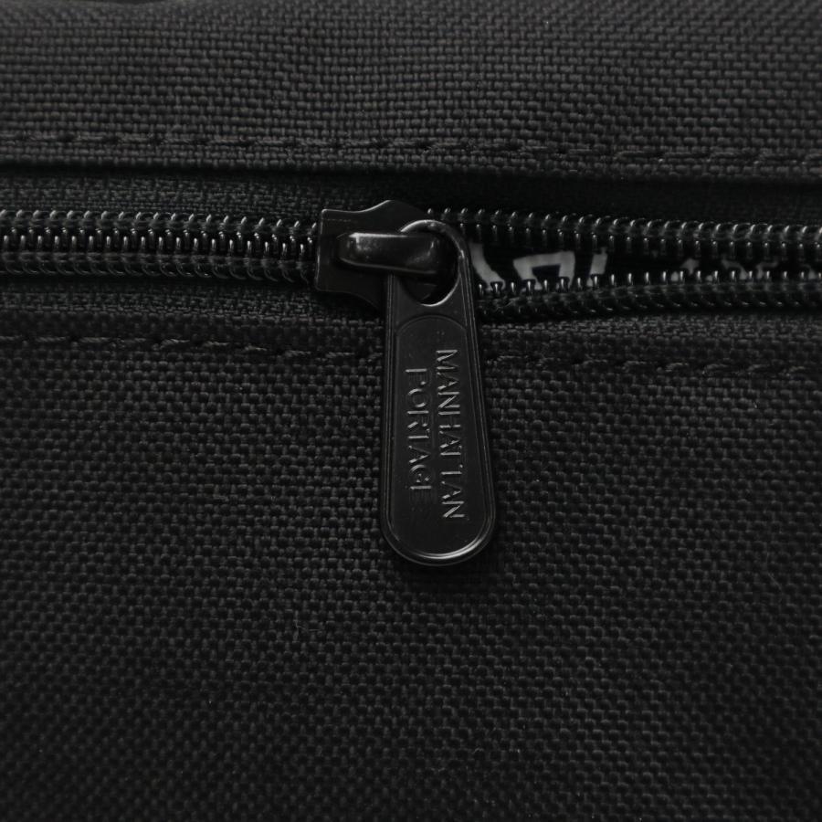日本正規品 マンハッタンポーテージ ショルダーバッグ Manhattan Portage Casual Messenger Bag JR Keith Haring 斜めがけ MP1605JRKH21 galleria-store 15