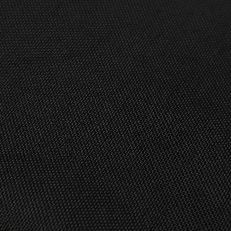 日本正規品 マンハッタンポーテージ ショルダーバッグ Manhattan Portage Casual Messenger Bag JR Keith Haring 斜めがけ MP1605JRKH21 galleria-store 17