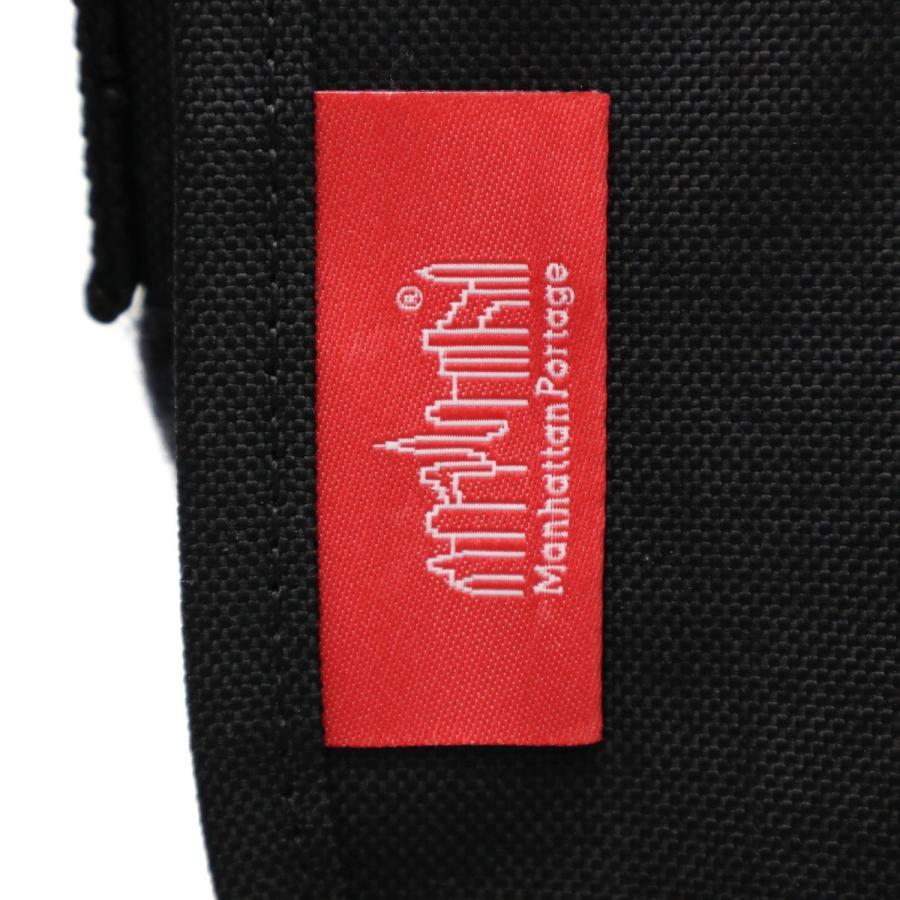 日本正規品 マンハッタンポーテージ ショルダーバッグ Manhattan Portage Casual Messenger Bag JR Keith Haring 斜めがけ MP1605JRKH21 galleria-store 19