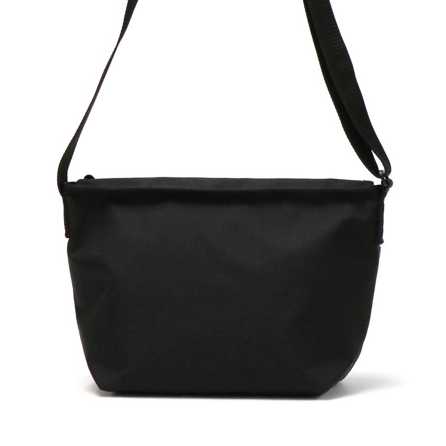 日本正規品 マンハッタンポーテージ ショルダーバッグ Manhattan Portage Casual Messenger Bag JR Keith Haring 斜めがけ MP1605JRKH21 galleria-store 04