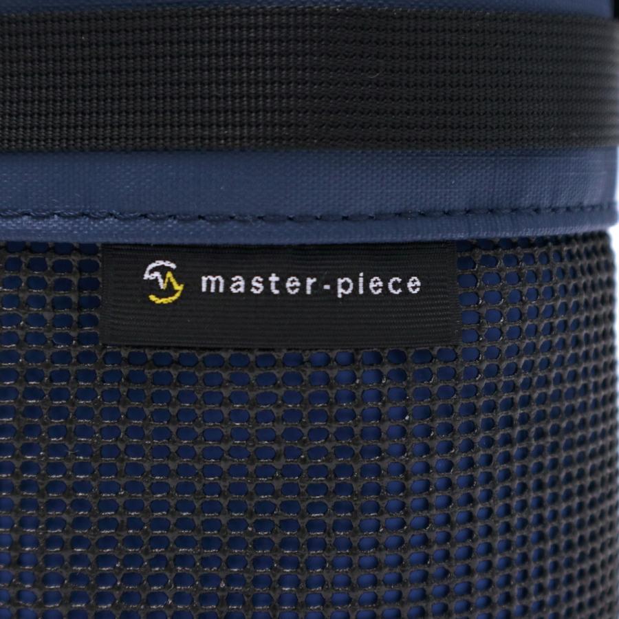 正規取扱店 マスターピース ショルダーバッグ master-piece バッグ ショルダー Spot ミニショルダー メンズ master piece 02295 galleria-store 21