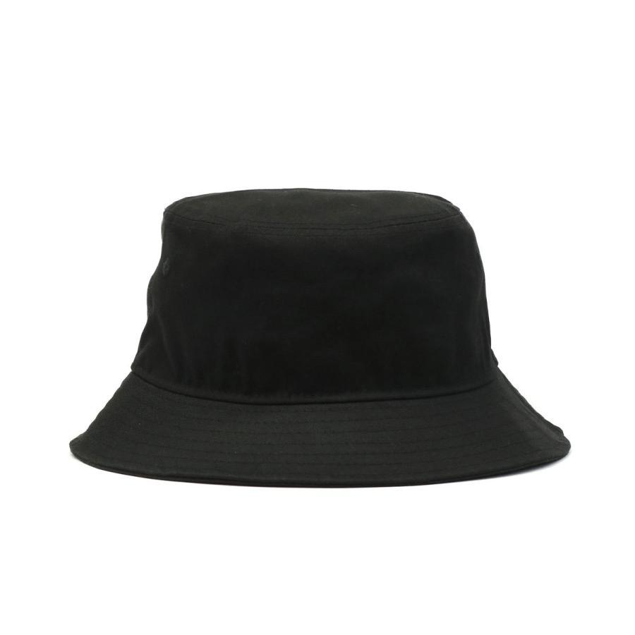 9/24迄★最大20%獲得 正規取扱店 ニューエラ ハット NEW ERA 帽子 バケット01 コットン サイズあり アウトドア カジュアル ストリート メンズ レディース|galleria-store|02