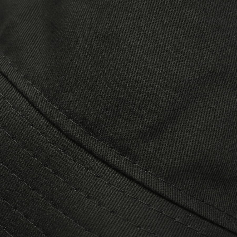9/24迄★最大20%獲得 正規取扱店 ニューエラ ハット NEW ERA 帽子 バケット01 コットン サイズあり アウトドア カジュアル ストリート メンズ レディース|galleria-store|11