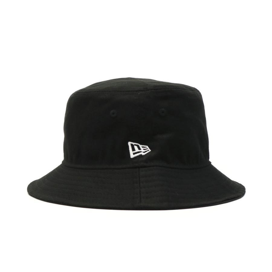 9/24迄★最大20%獲得 正規取扱店 ニューエラ ハット NEW ERA 帽子 バケット01 コットン サイズあり アウトドア カジュアル ストリート メンズ レディース|galleria-store|03