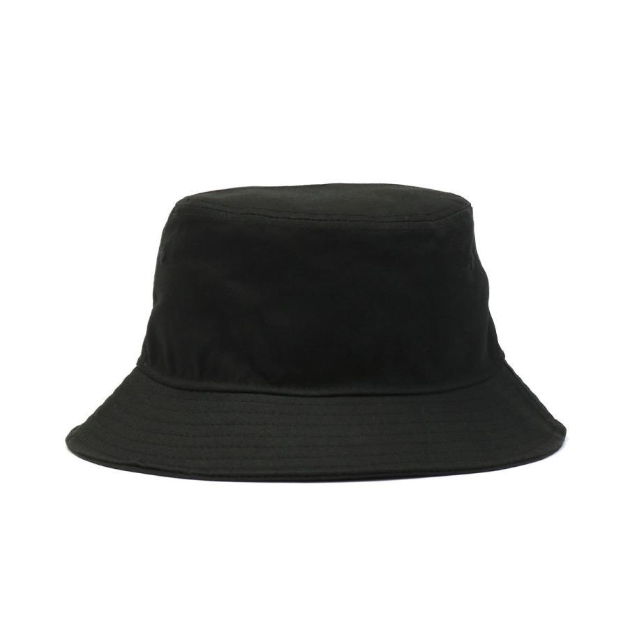 9/24迄★最大20%獲得 正規取扱店 ニューエラ ハット NEW ERA 帽子 バケット01 コットン サイズあり アウトドア カジュアル ストリート メンズ レディース|galleria-store|04