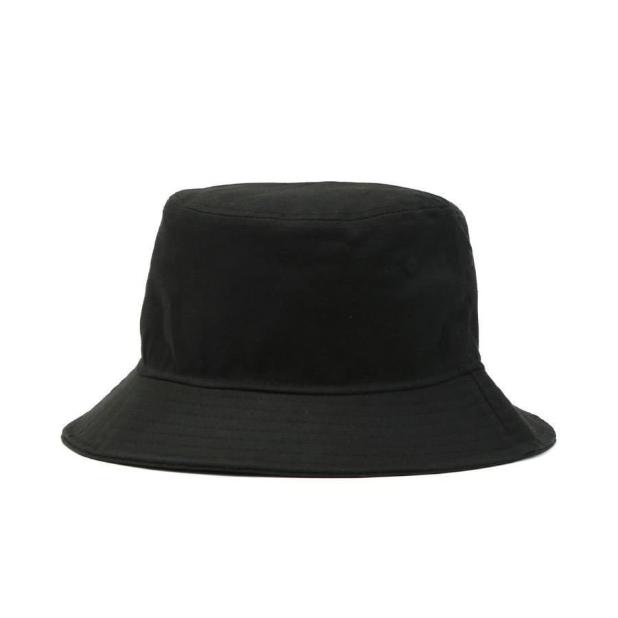 9/24迄★最大20%獲得 正規取扱店 ニューエラ ハット NEW ERA 帽子 バケット01 コットン サイズあり アウトドア カジュアル ストリート メンズ レディース|galleria-store|05