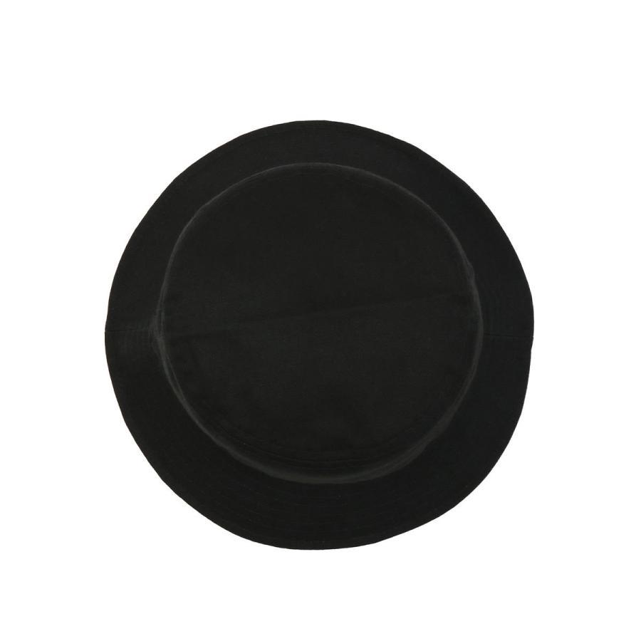 9/24迄★最大20%獲得 正規取扱店 ニューエラ ハット NEW ERA 帽子 バケット01 コットン サイズあり アウトドア カジュアル ストリート メンズ レディース|galleria-store|08