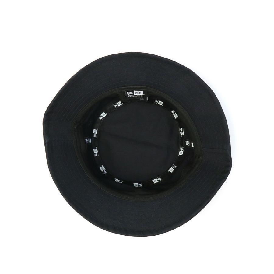 9/24迄★最大20%獲得 正規取扱店 ニューエラ ハット NEW ERA 帽子 バケット01 コットン サイズあり アウトドア カジュアル ストリート メンズ レディース|galleria-store|09