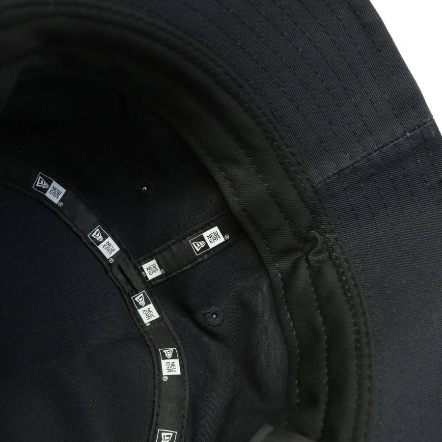 9/24迄★最大20%獲得 正規取扱店 ニューエラ ハット NEW ERA 帽子 バケット01 コットン サイズあり アウトドア カジュアル ストリート メンズ レディース|galleria-store|10