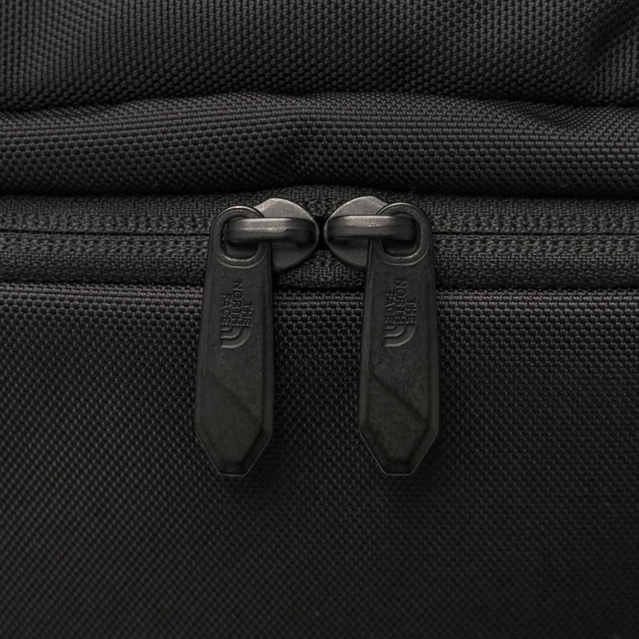 日本正規品 ザ・ノース・フェイス リュック THE NORTH FACE バッグ Shuttle Daypack シャトルデイパック 25L A4 大容量 軽量 通勤 メンズ NM82054|galleria-store|19