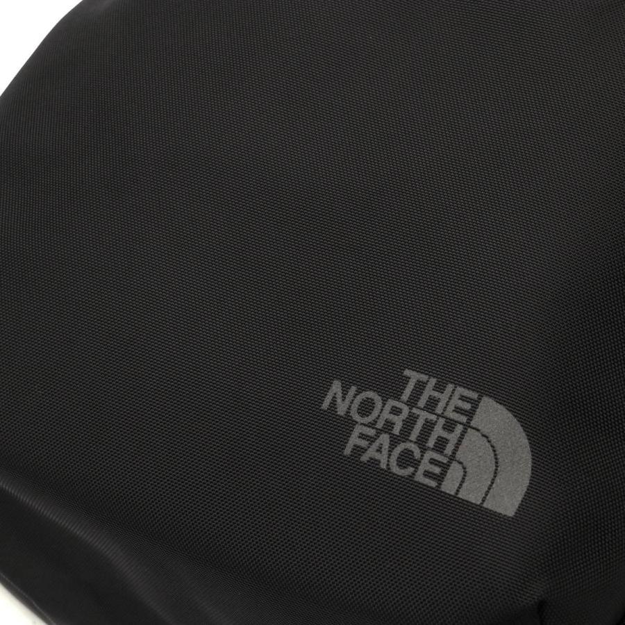 日本正規品 ザ・ノース・フェイス リュック THE NORTH FACE バッグ Shuttle Daypack シャトルデイパック 25L A4 大容量 軽量 通勤 メンズ NM82054|galleria-store|20