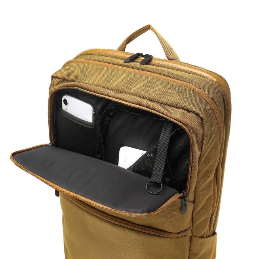 日本正規品 ザ・ノース・フェイス リュック THE NORTH FACE バッグ Shuttle Daypack シャトルデイパック 25L A4 大容量 軽量 通勤 メンズ NM82054|galleria-store|10