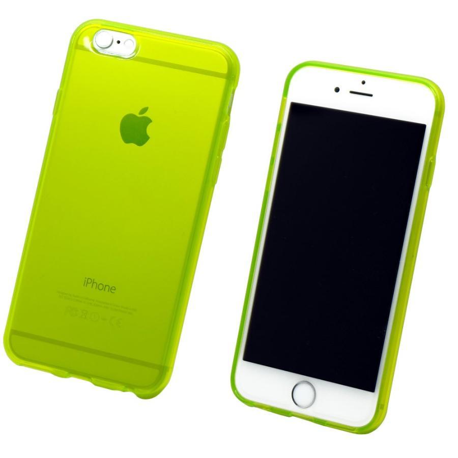 iPhoneケース 耐衝撃 11 11pro 11promax シリコン XR 8 XS MAX  X iPhone7 iPhone6s iPhone6 iPhone5s iPhone5 ケース クリア TPU シリコンケース スマホケース|galleries|05