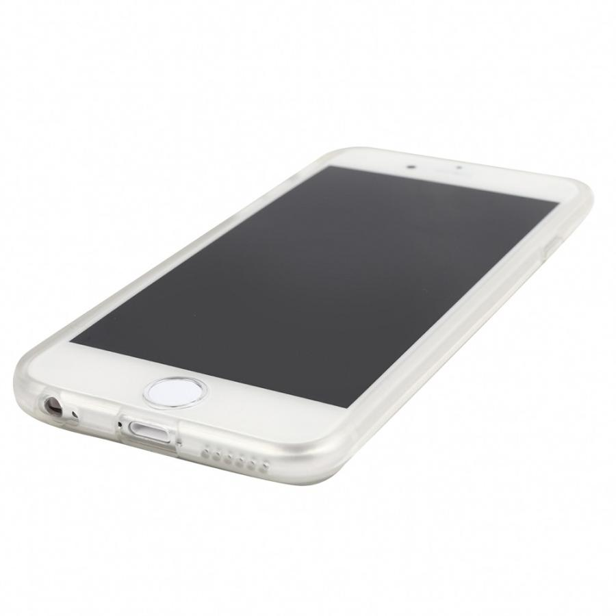 iPhoneケース 耐衝撃 11 11pro 11promax シリコン XR 8 XS MAX  X iPhone7 iPhone6s iPhone6 iPhone5s iPhone5 ケース クリア TPU シリコンケース スマホケース|galleries|06