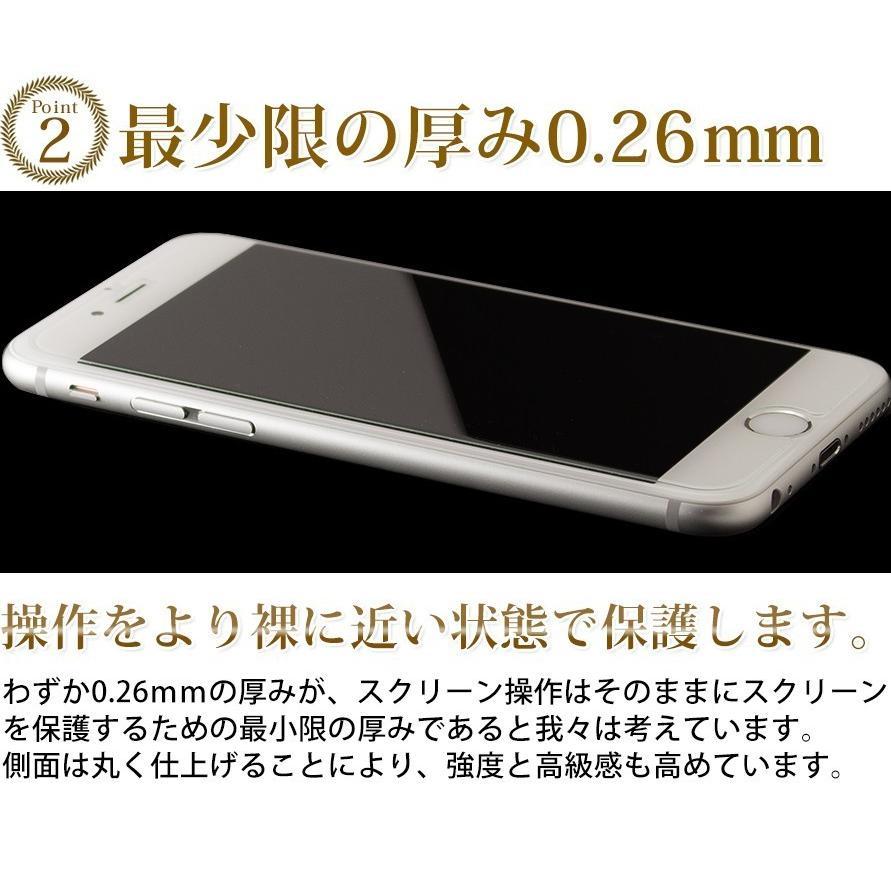 ガラスフィルム 保護フィルム 強化ガラス Android アンドロイド Huawei ファーウェイ Xperia XZ エクスペリア Asus エイスース Nexus 5x ネクサス|galleries|03