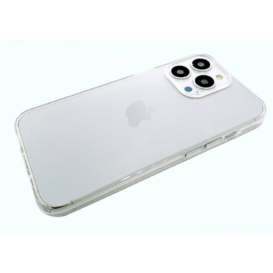 iphone 12mini 12 12pro 12promax se2 se ケース 11 XR iphone8 7 耐衝撃 11pro シリコン アイフォン 透明 半透明 11proMAX携帯ケース スマホケース手帳型以外|galleries|12