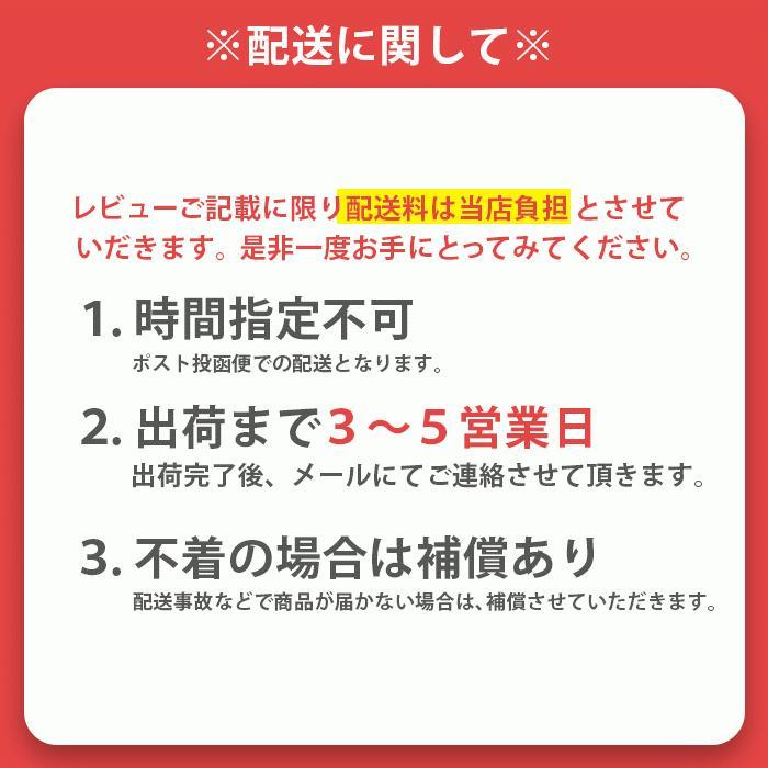 iphone 12mini 12 12pro 12promax se2 se ケース 11 XR iphone8 7 耐衝撃 11pro シリコン アイフォン 透明 半透明 11proMAX携帯ケース スマホケース手帳型以外|galleries|19