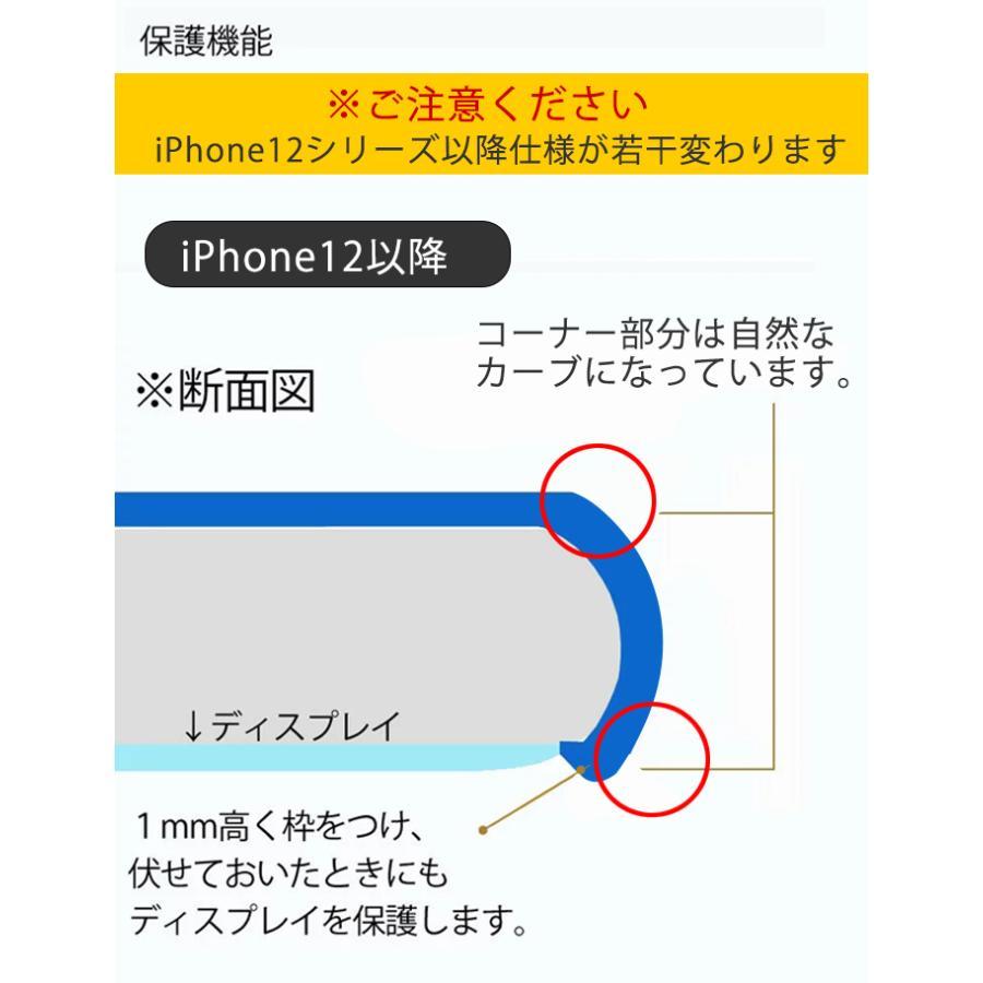 iphone 12mini 12 12pro 12promax se2 se ケース 11 XR iphone8 7 耐衝撃 11pro シリコン アイフォン 透明 半透明 11proMAX携帯ケース スマホケース手帳型以外|galleries|09
