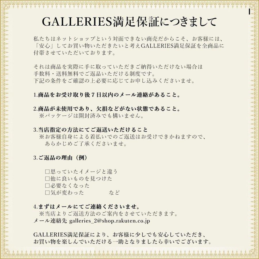 iPhone se2 12mini 12 12pro 12promax 11 ケース 8 スマホケース 手帳型 se 11pro 11proMAX XR 携帯ケース アイフォン xs xsmax アイホン|galleries|11