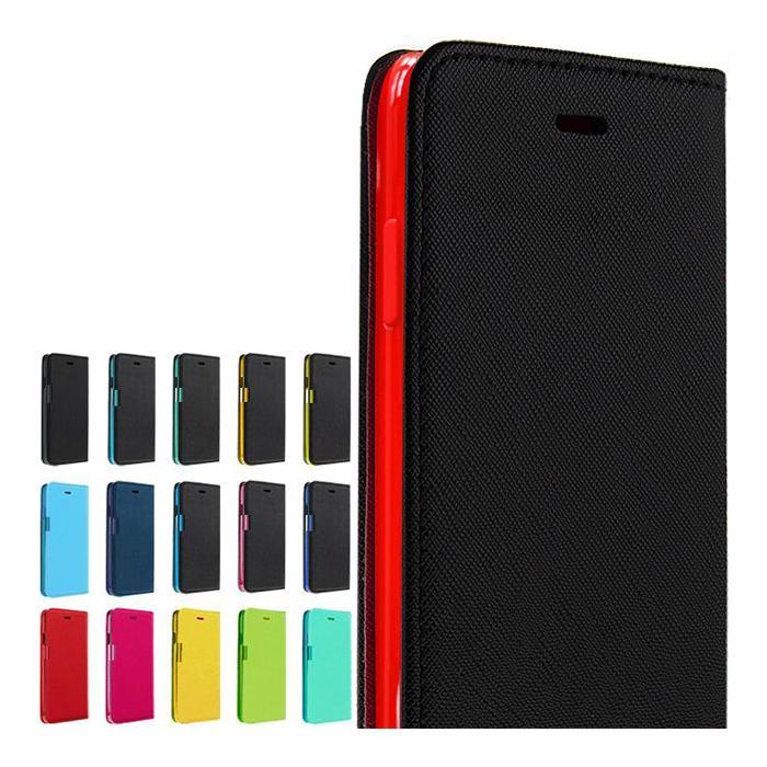 iPhone se2 12mini 12 12pro 12promax 11 ケース 8 スマホケース 手帳型 se 11pro 11proMAX XR 携帯ケース アイフォン xs xsmax アイホン galleries