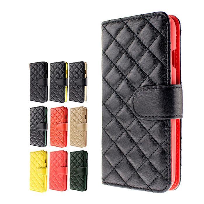 iphoneSE2 ケース iPhone8 スマホケース  手帳型 se iPhone 7 xr xs 携帯ケース 革 本革 アイフォン iPhoneケース アイホン おしゃれ galleries